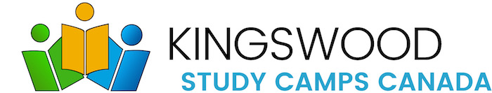 kingswood-logo