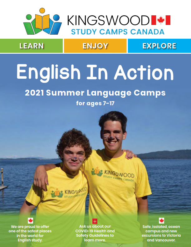 camp-2021-brochure