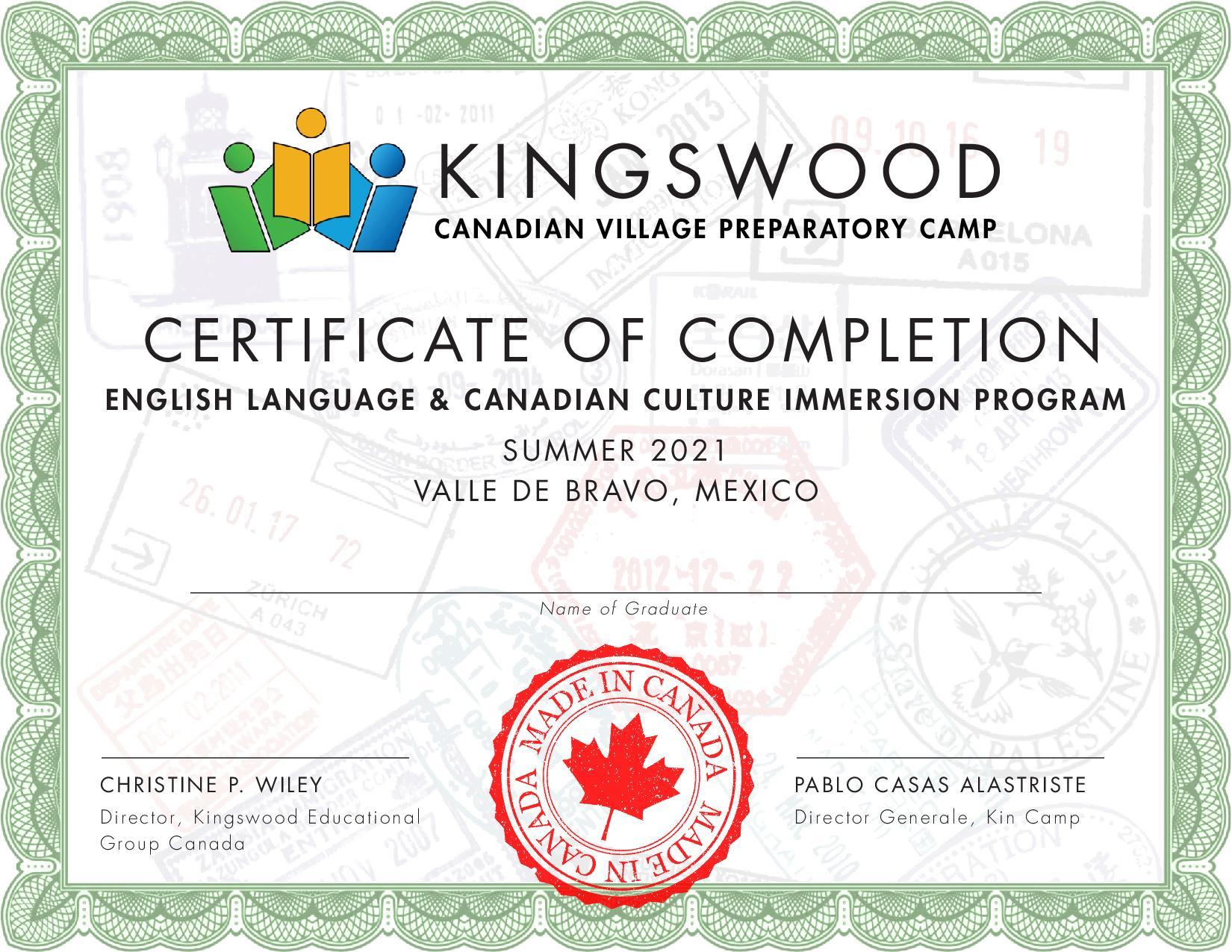 Certificate_CVC_MX_SUMMER2021-page-001
